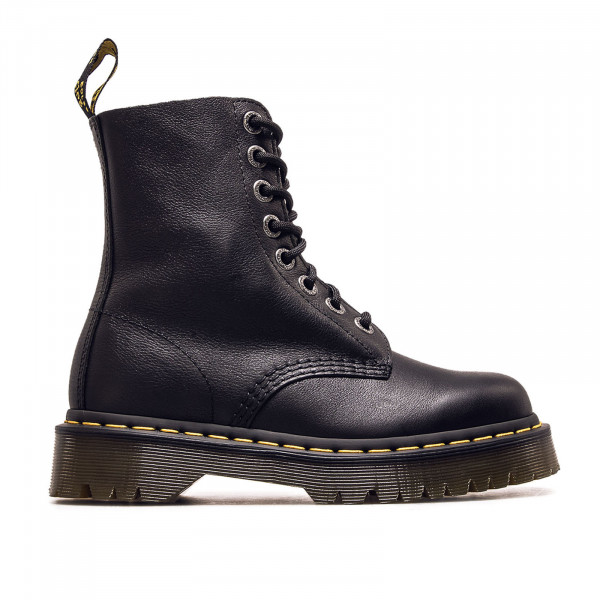 Damen Boots 1460 Pascal Bex Pisa Black
