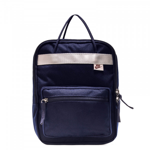 Backpack Mini Tanjun Navy