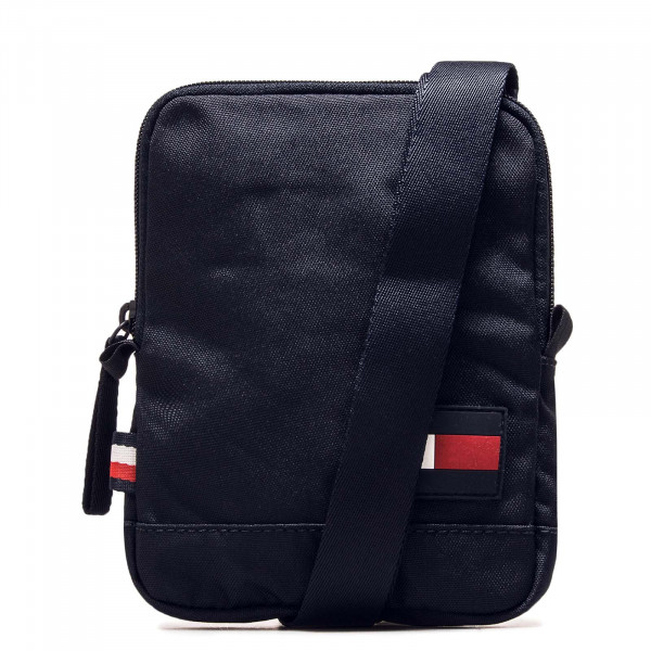 Bag Mini Core Compact Navy