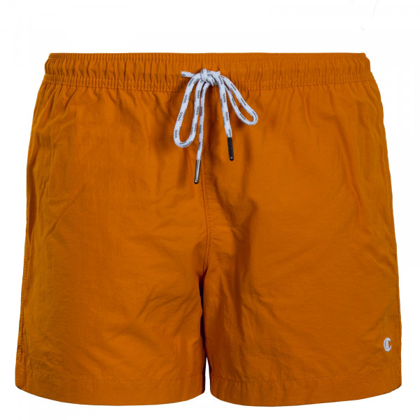 Champion Boardshort 212876 Orange