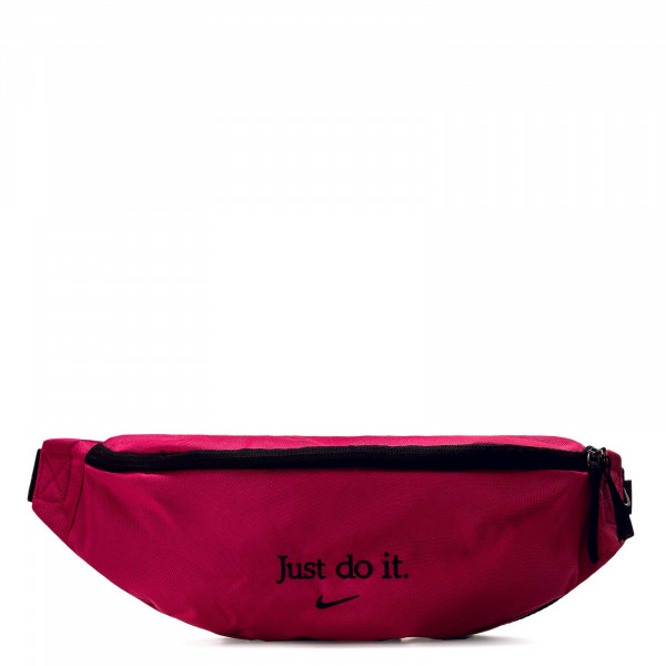 Hip Bag Air Pink