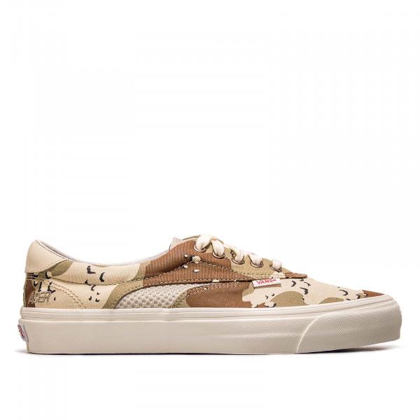 Herren Sneaker - Acer Mesh NI SP Danger Desert  - Camouflage / Marsh