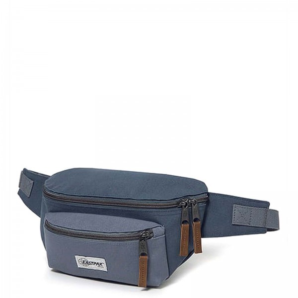 Eastpak Hip Bag Doggy  Opgrade Storm