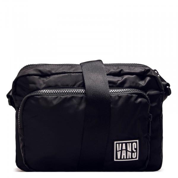 Bag Crossbody Black