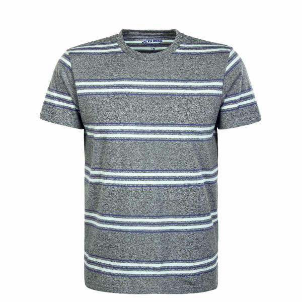 Herren T-Shirt - Orharveys  Crew - Grey / Melange