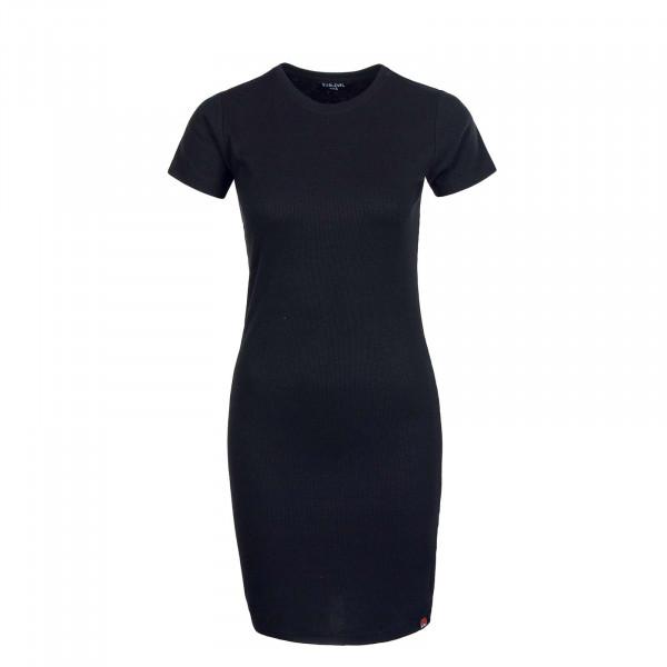 Kleid 30162A Black