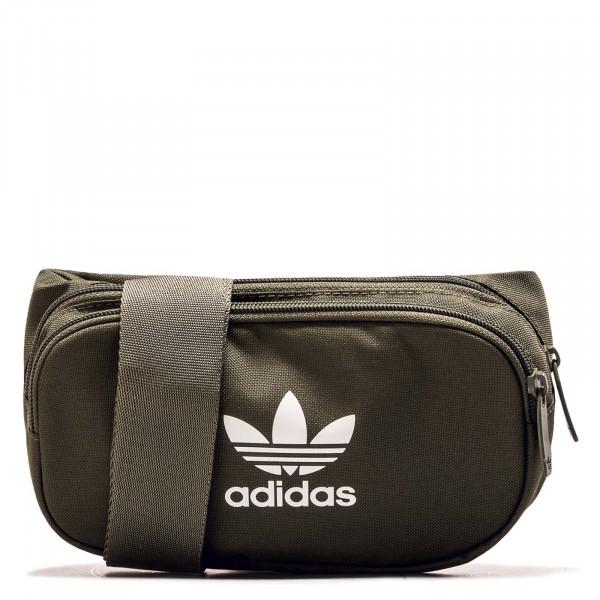 Hip Bag Essential CBody ED8680 Green