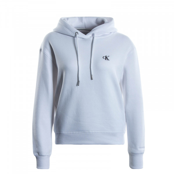 Damen Hoody 3178 White