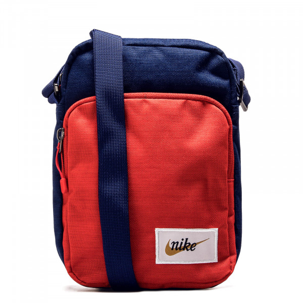 Mini Bag Misc Red Royal