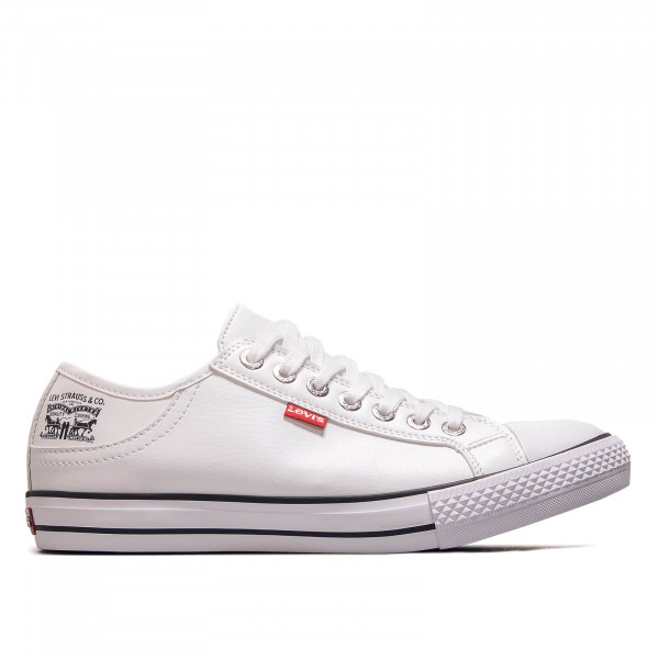 Herren Sneaker Stan Buck Brilliant White